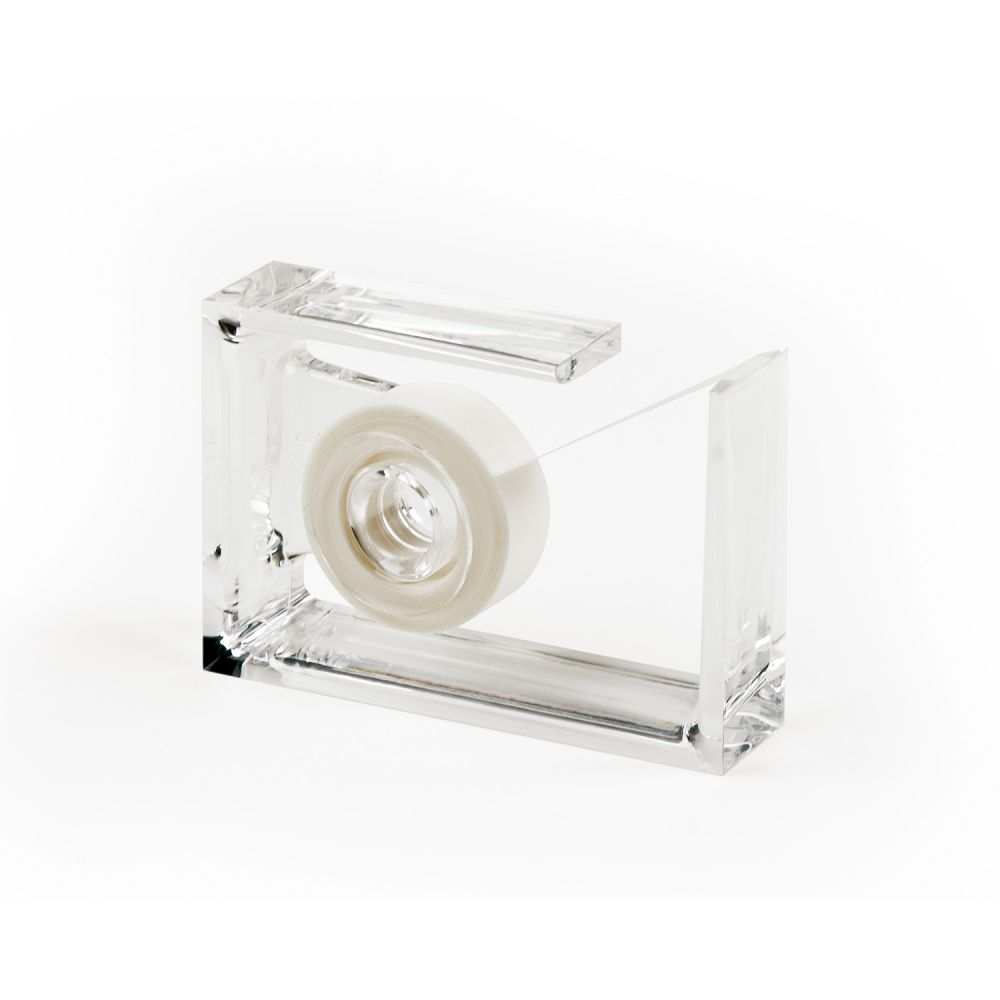 Fresh Roll_air Tape Dispenser | Flat IH46